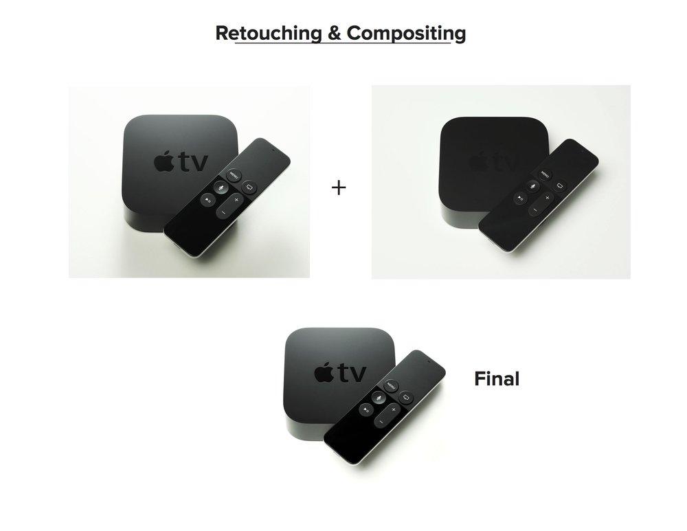 Retouching & Compositing Portfolio 6.jpg