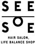 seesoe_logo_s.jpg