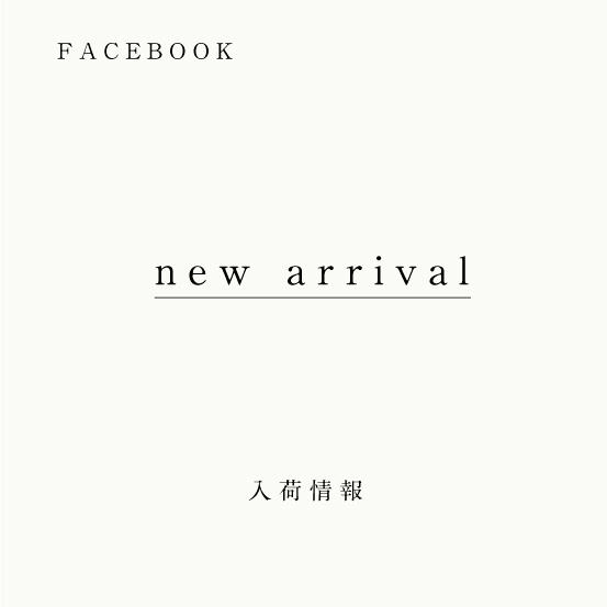 new.jpg
