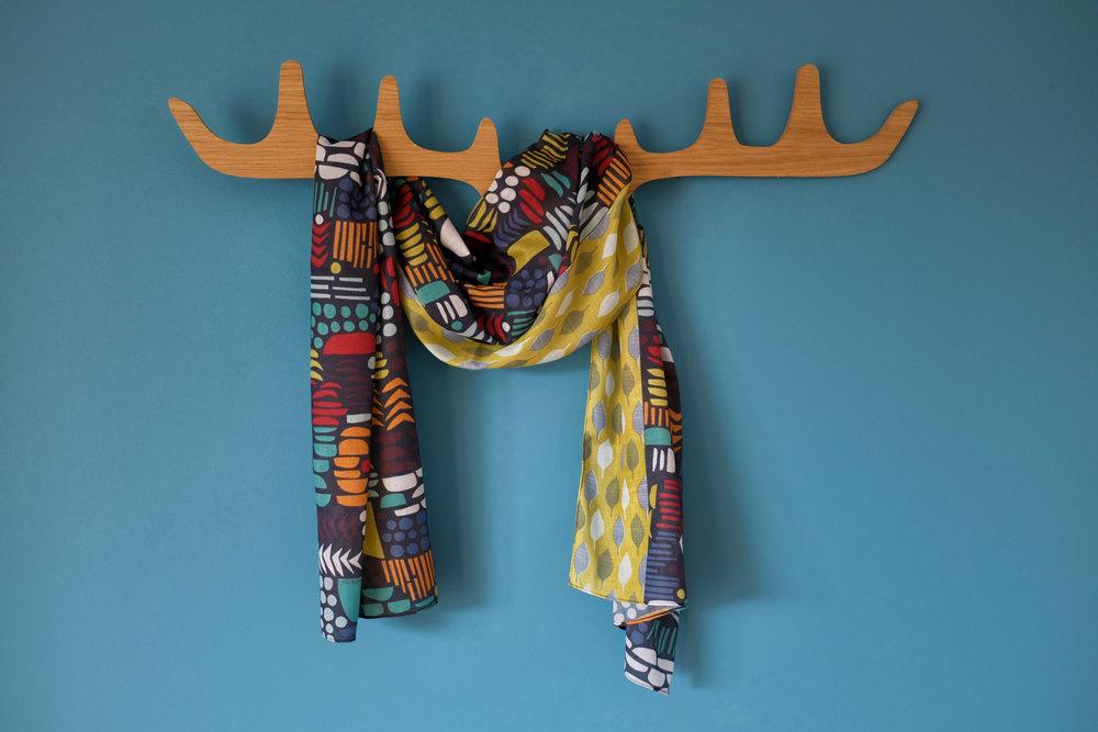 bois foulard 4.jpg