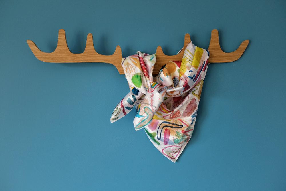 bois foulard 3.jpg