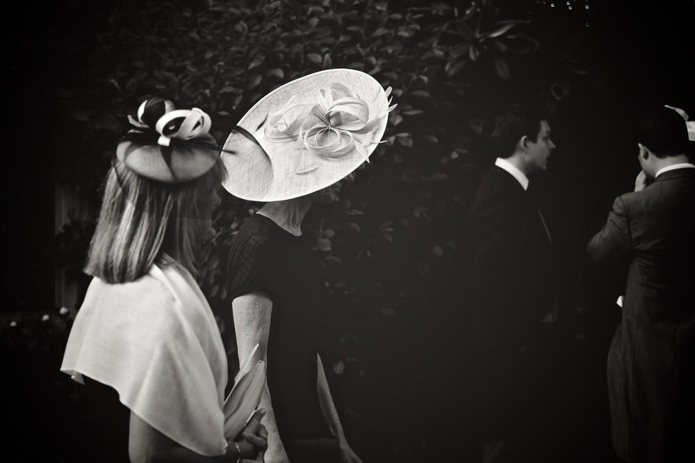 Tofte Manor Wedding