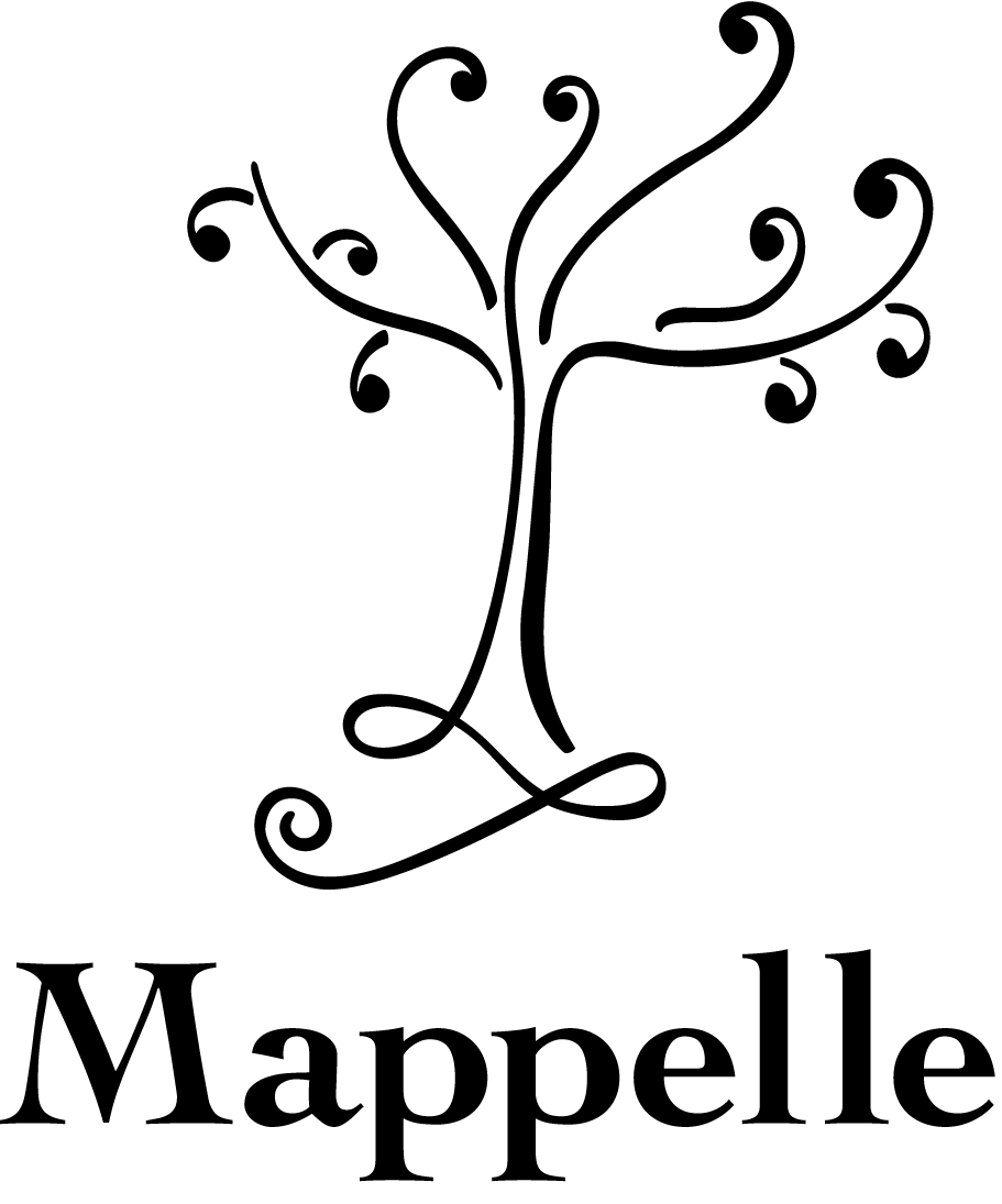 Mappelle