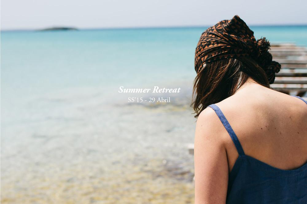 summer retreat02.jpg