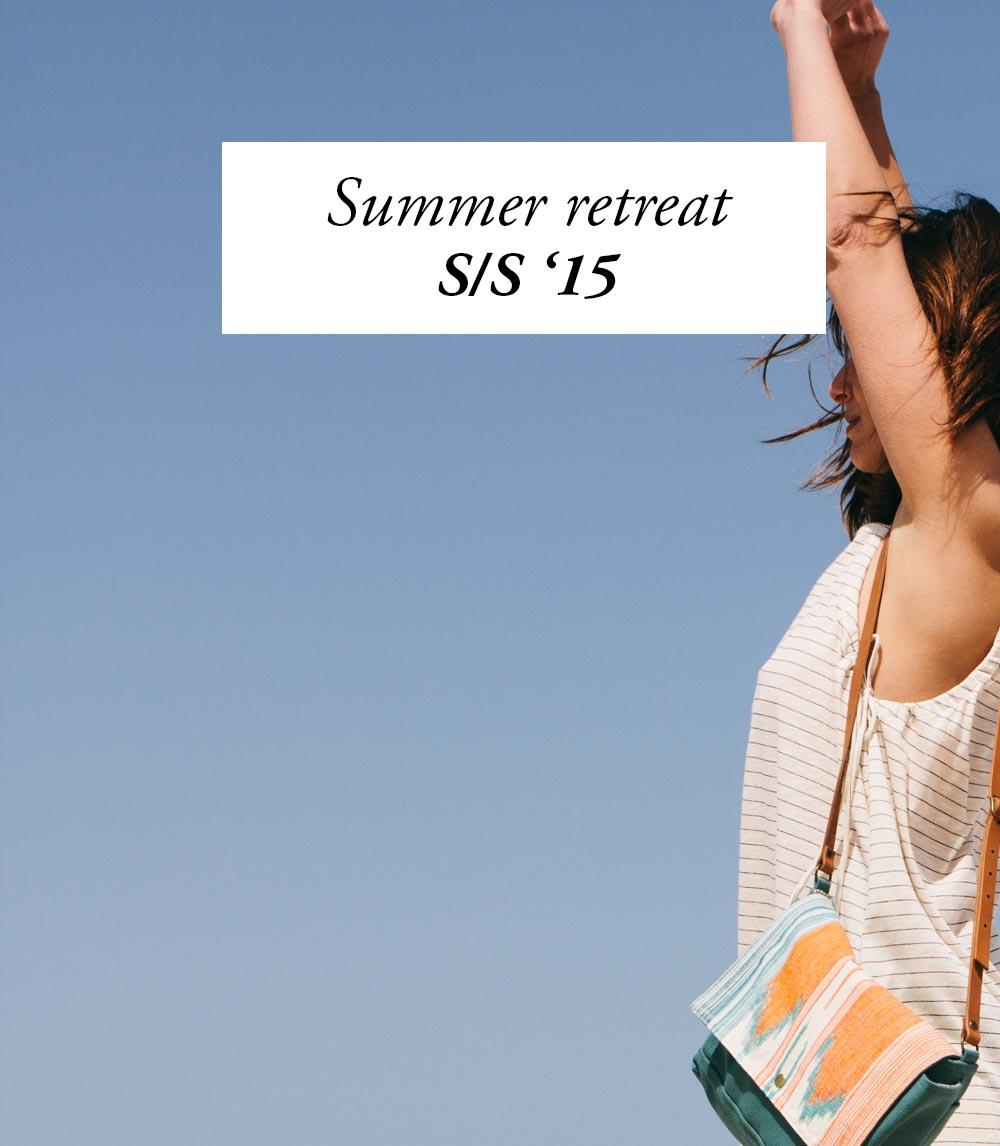 Summer retreat.jpg