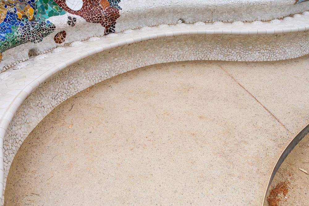 Gaudi's Heritage
