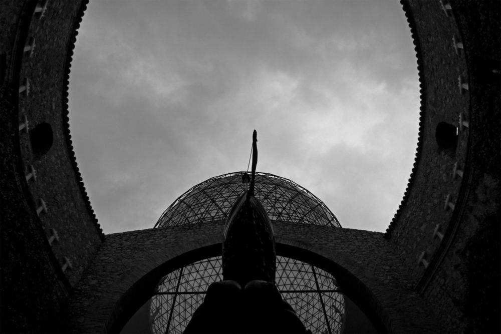 Dalí's Museum