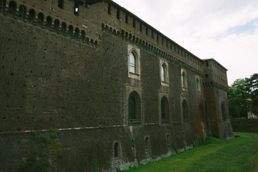 Milán201328.jpg