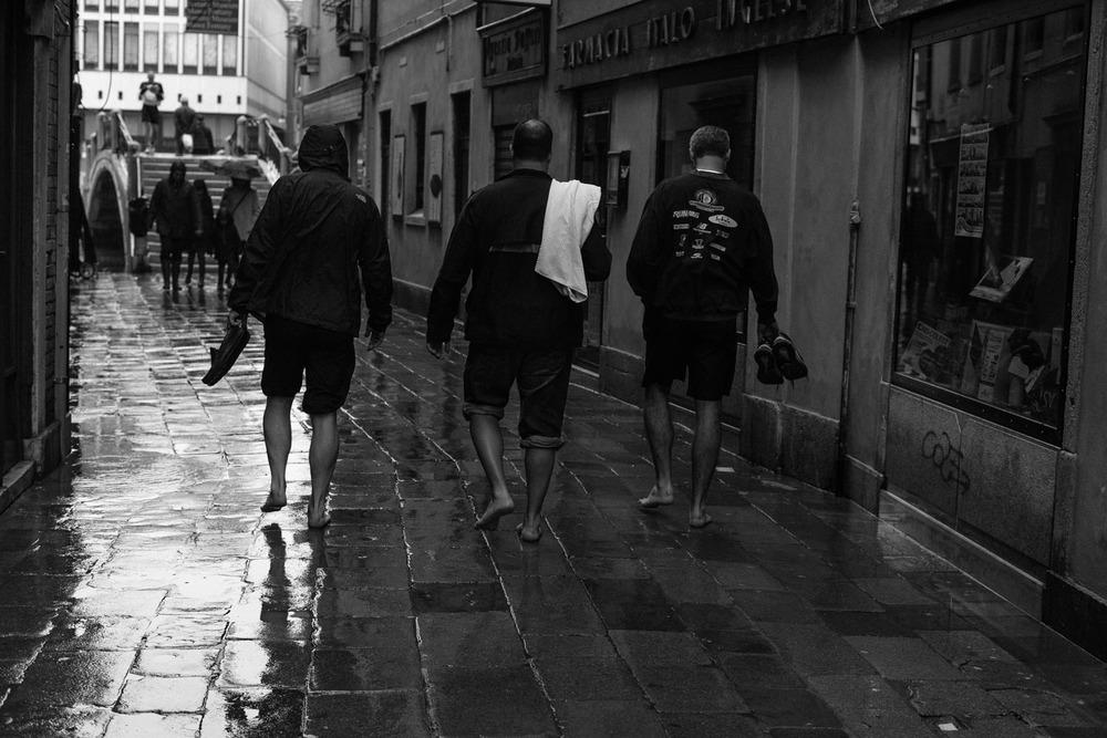 Venezia201234.jpg