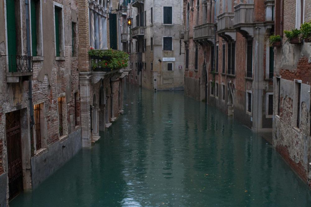 Venezia201235.jpg