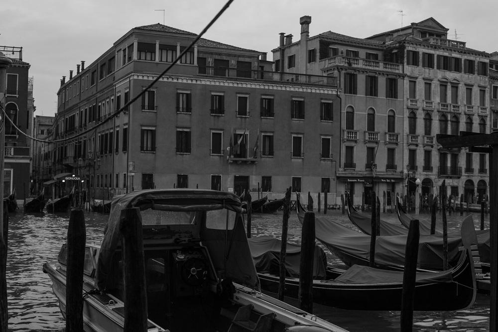 Venezia201236.jpg