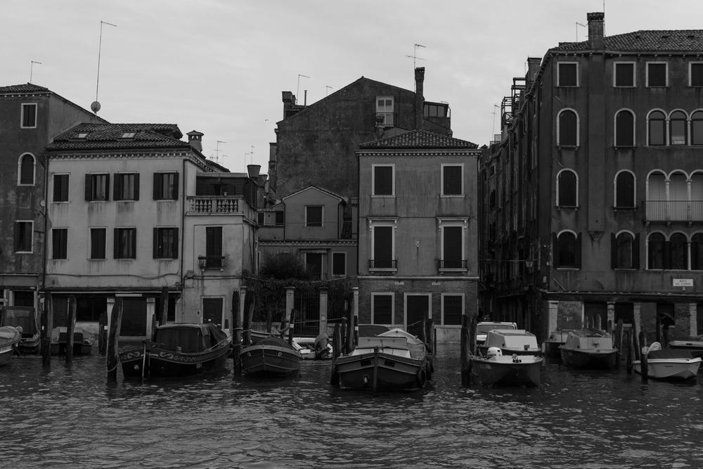 Venezia201238.jpg