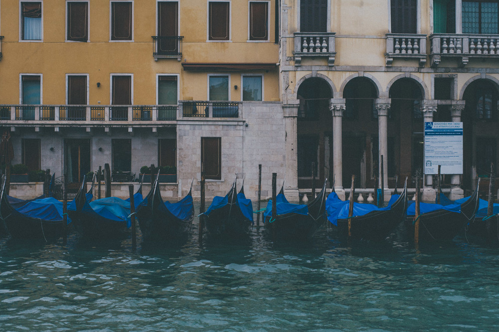 Venezia201237.jpg