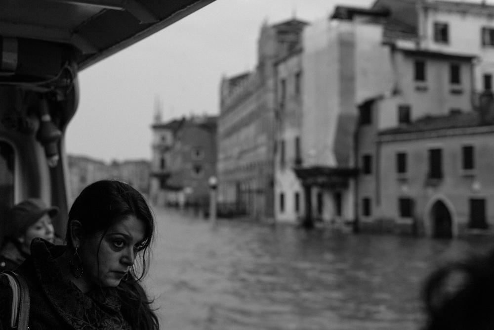 Venezia201242.jpg