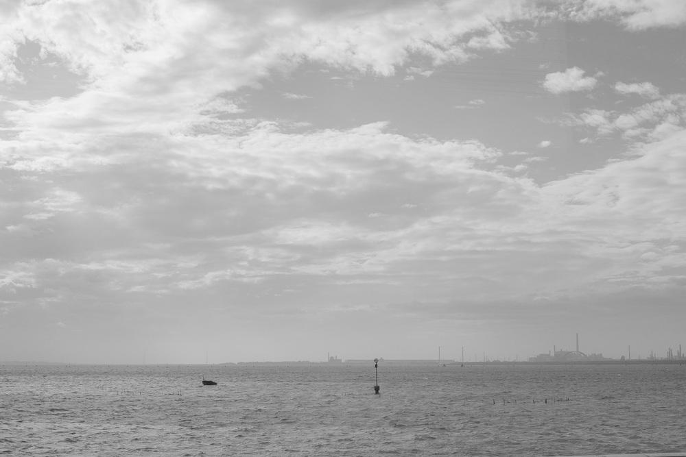 Venezia201243.jpg