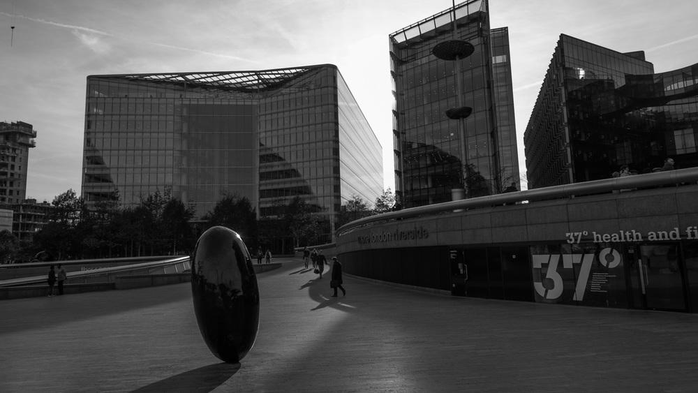 London201319.jpg