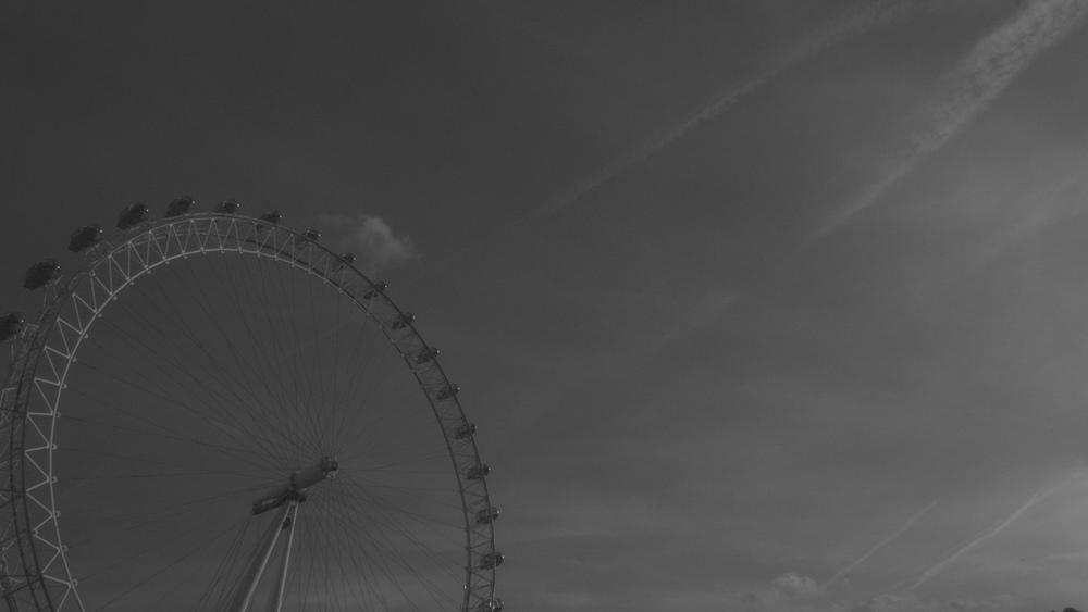London201321.jpg