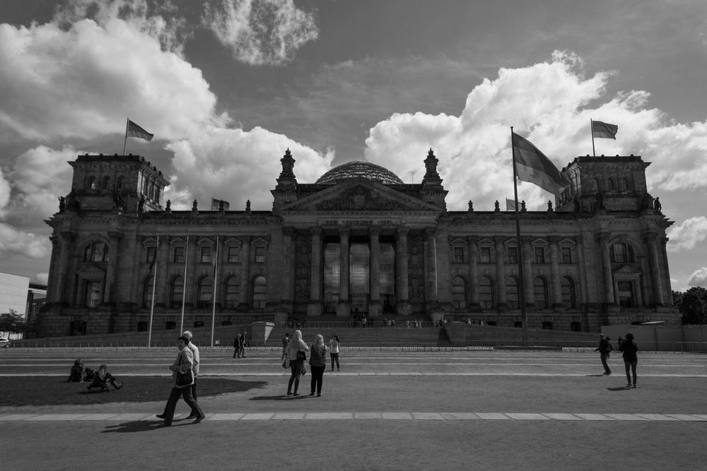 Berlin201431.jpg