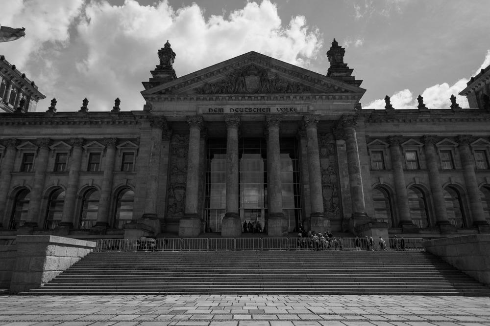 Berlin201432.jpg