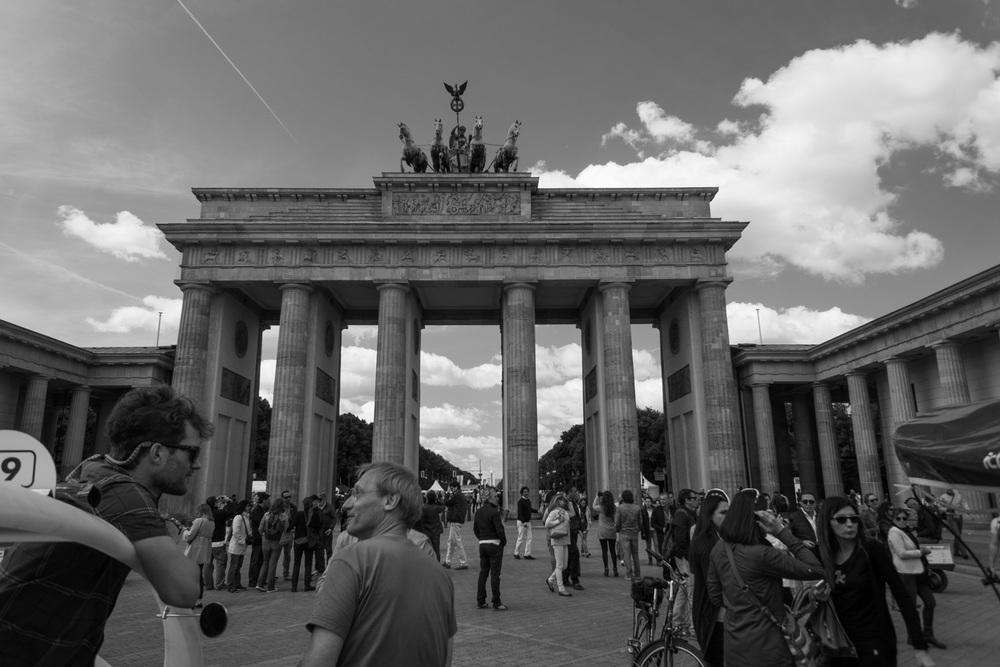 Berlin201434.jpg
