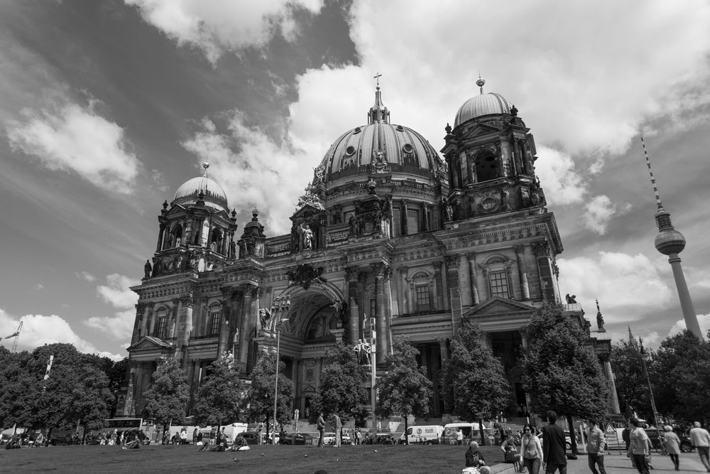 Berlin201435.jpg