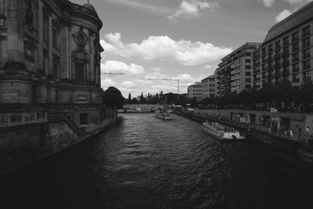 Berlin201438.jpg