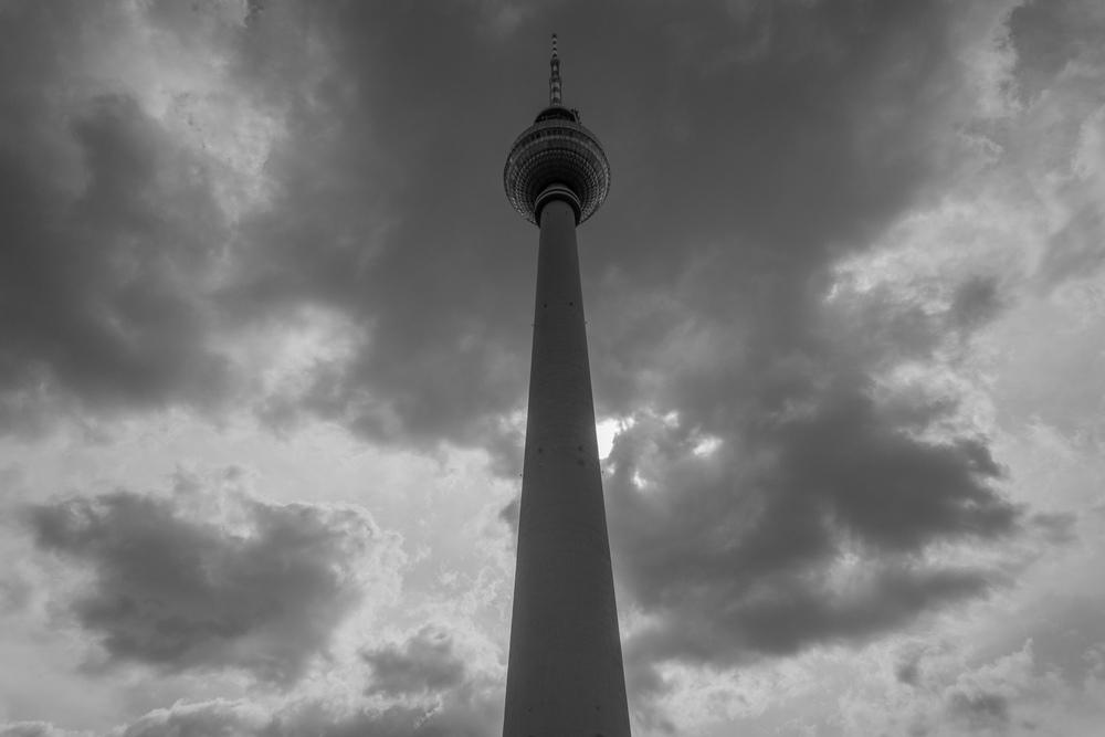 Berlin201442.jpg