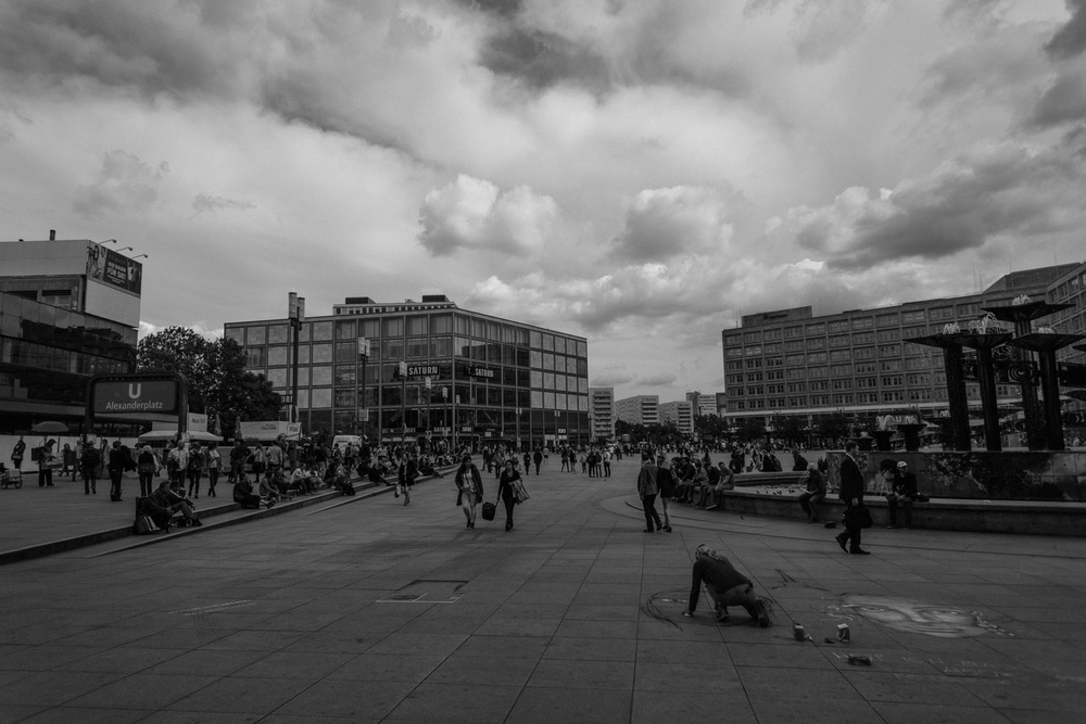 Berlin201443.jpg