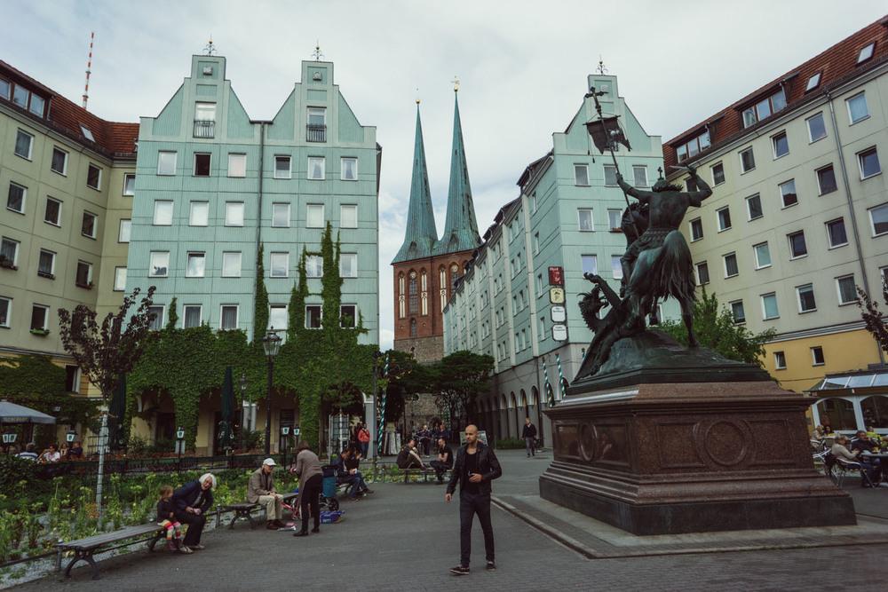Berlin201449.jpg