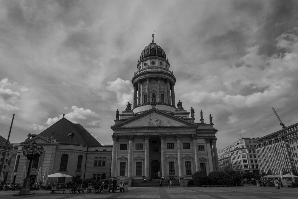 Berlin201452.jpg