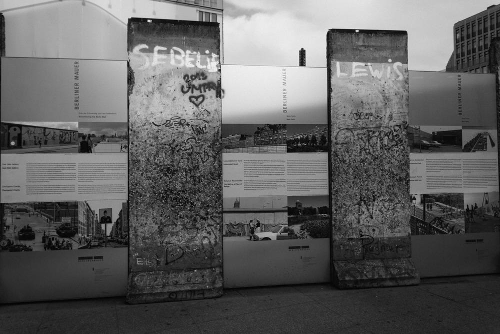 Berlin201453.jpg