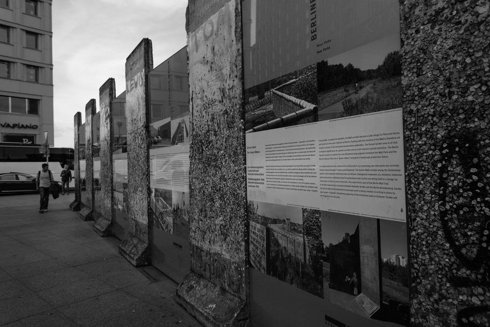Berlin201454.jpg