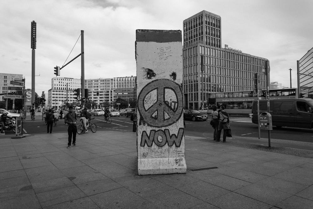 Berlin201455.jpg
