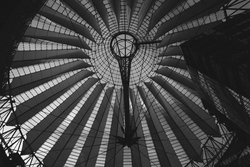 Berlin201457.jpg