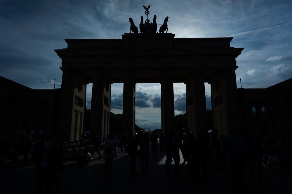 Berlin201459.jpg