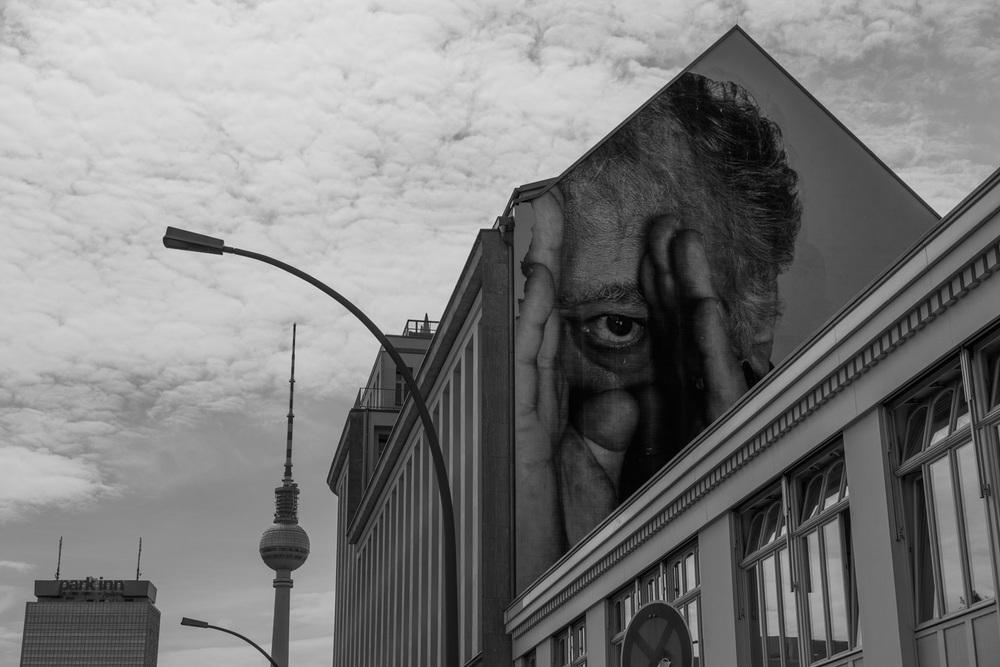 Berlin201464.jpg