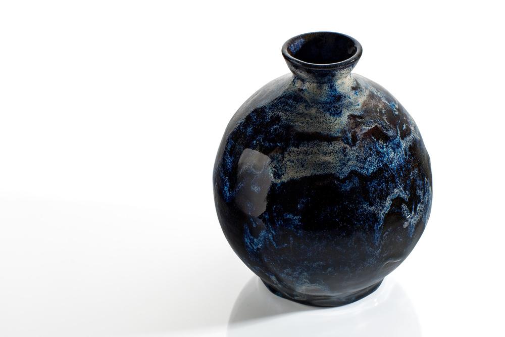 Japanese Ceramic