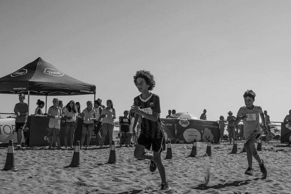 Aurun-Sunset-Beach-2015-44-como-objeto-inteligente-1.jpg