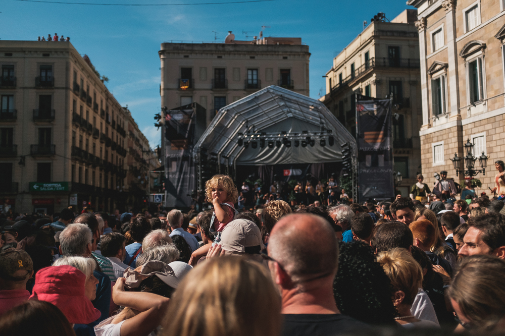 festes_de_la_merce_2015_by_luis_castillo2.jpg