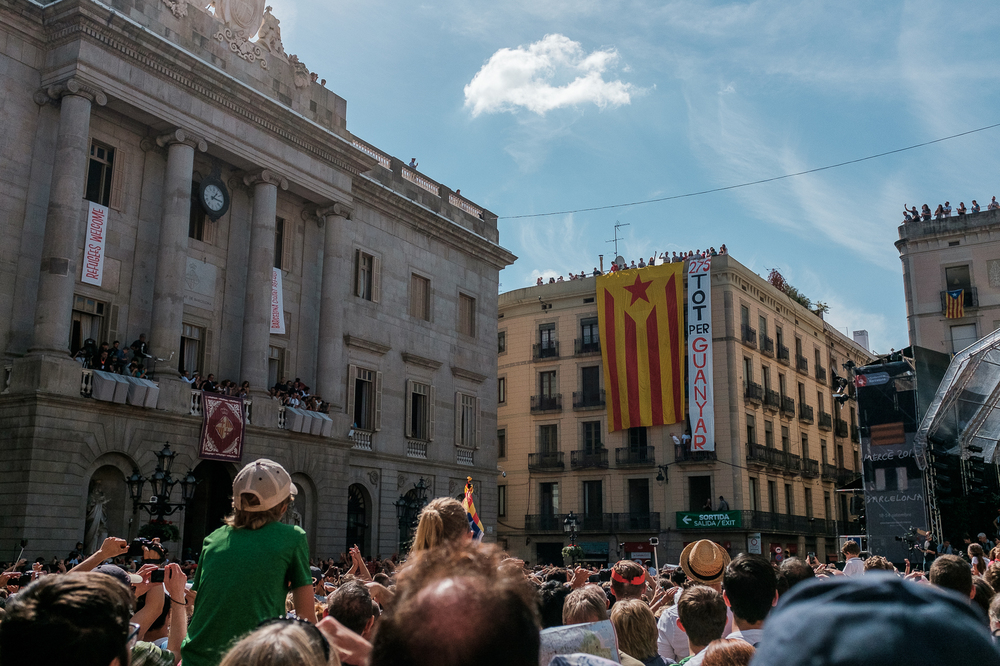 festes_de_la_merce_2015_by_luis_castillo6.jpg