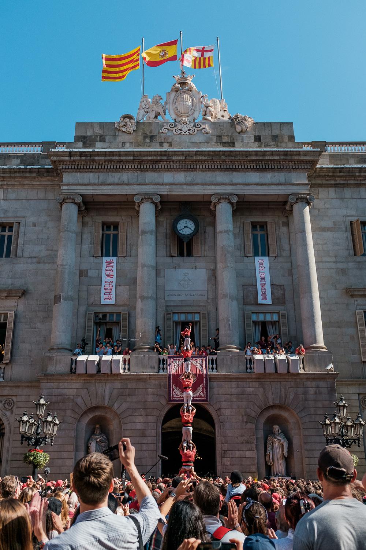 festes_de_la_merce_2015_by_luis_castillo10.jpg