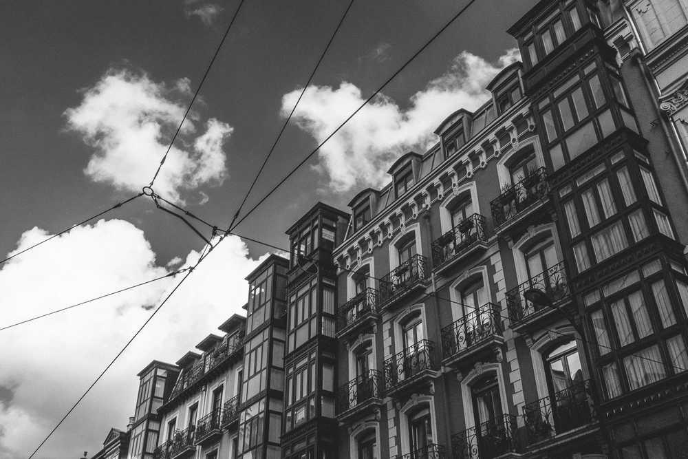 Calle de Bilbao