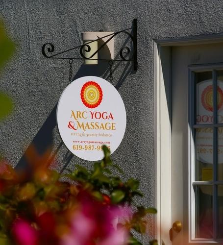Arc Yoga Studio.jpg