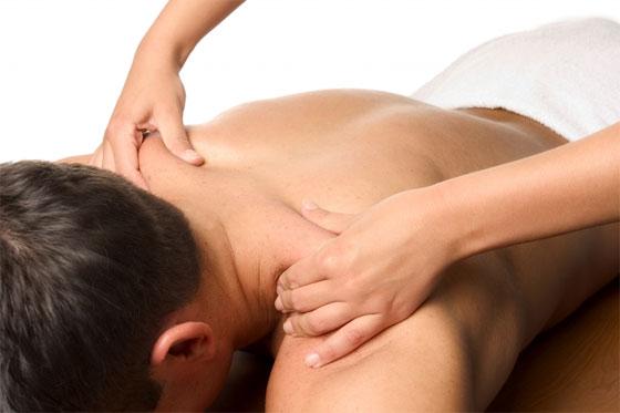 Sports-Massage2.jpg