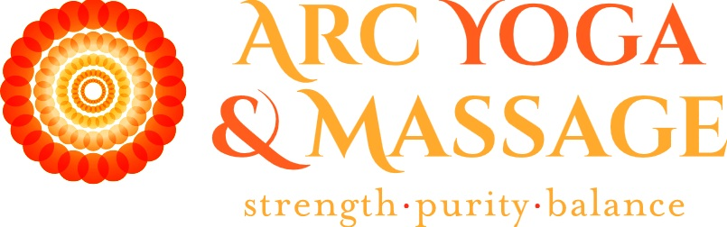 Arc Yoga & Massage