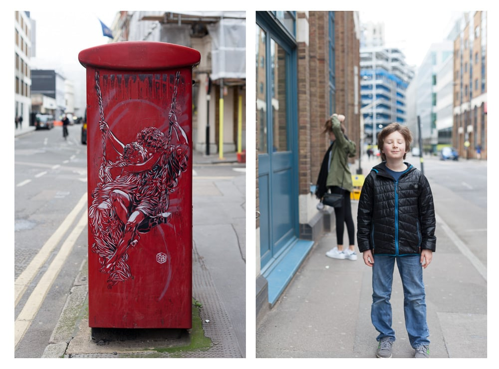 _diptych_london_03_web.jpg