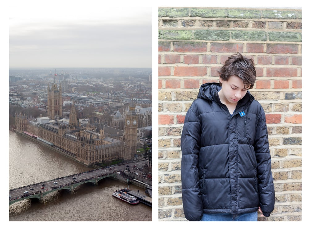 _diptych_london_05_web.jpg