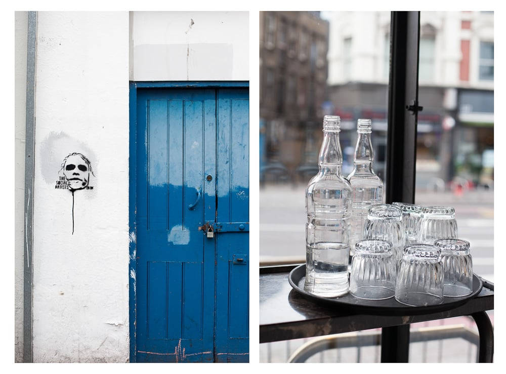 _diptych_london_02_web.jpg