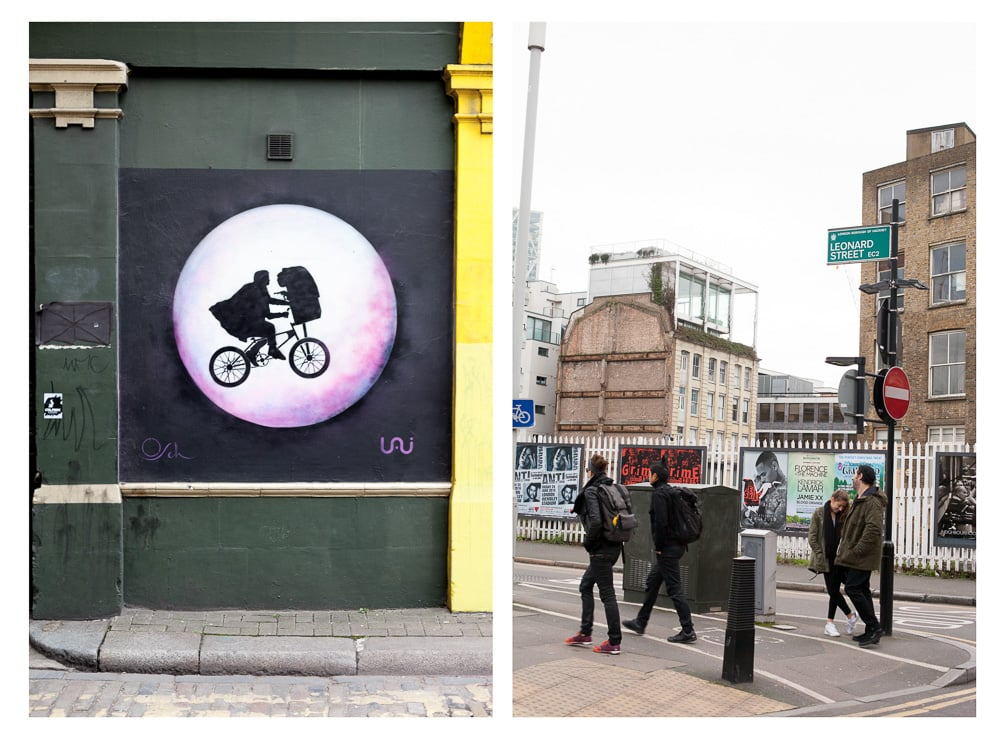 _diptych_london_08_web.jpg