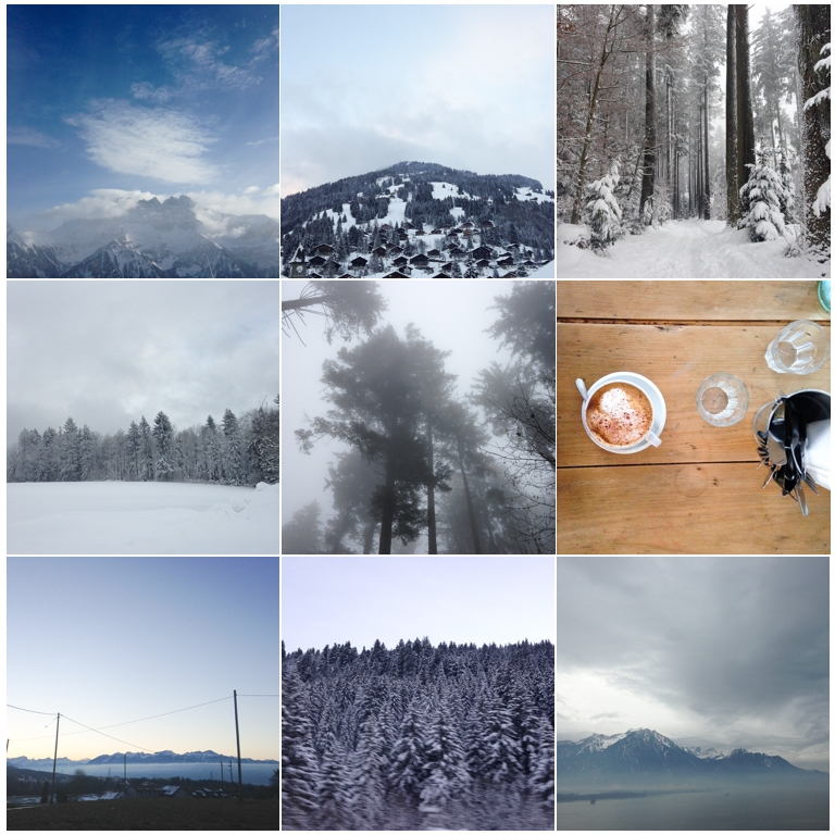 photo-collage-winter-snow-switzerland